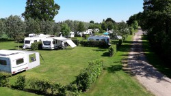 Camping 't Heike-10